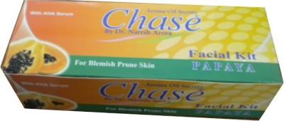 Chase AHA Facial Kit 200 g