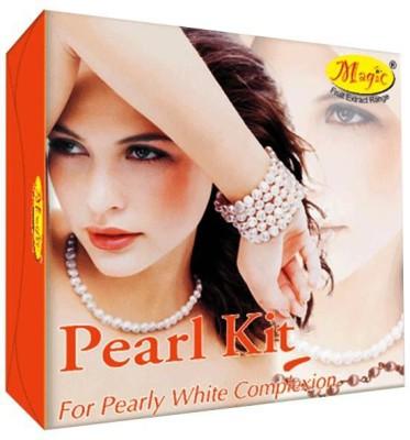 Nature's Essence Pearl kit 425 g