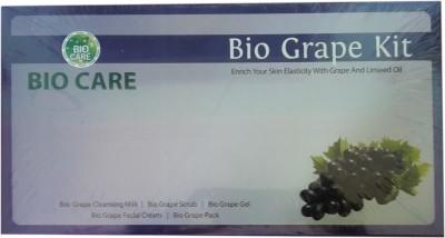 Biocare Grape Kit 300 g