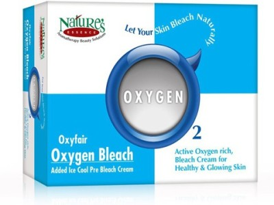 Nature's Essence Oxy Bleach 50 g