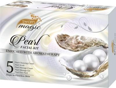 Swarn Magic Pearl Kit 350 g