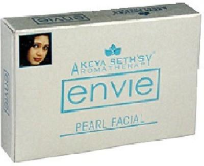 Keya Seth Pearl Facail Kit 23 g