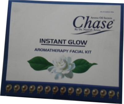 Chase Glow Kit 109 g