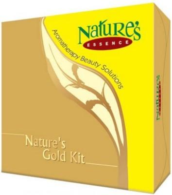 Nature's Essence Gold kit 220 g