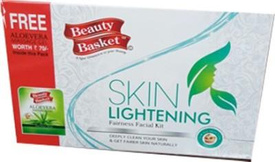 Beauty Basket Skin Lightening 90 g