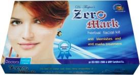 Dr. Thapar Zero Mark Facial Kit 275 g