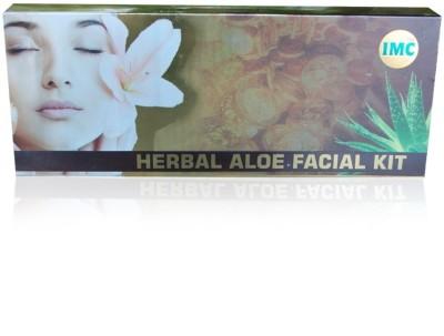 IMC Aloe Facial Kit 700 g