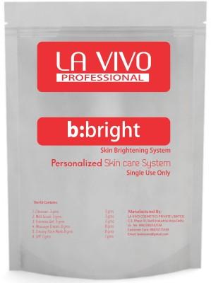 La Vivo B:Bright 30 ml