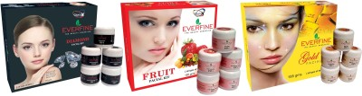 Everfine Facial Kit 185 g