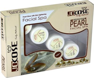 Jocose Kit Pearl 55 ml