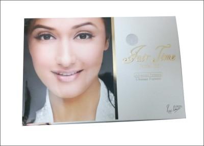 Fair Time Advanced Formula Facial Kit 100 g
