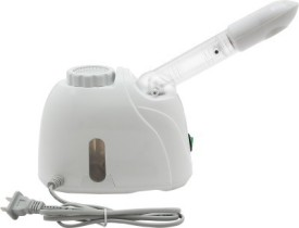 Maxtop Kingdom K - 33 C Mini Facial Steamer
