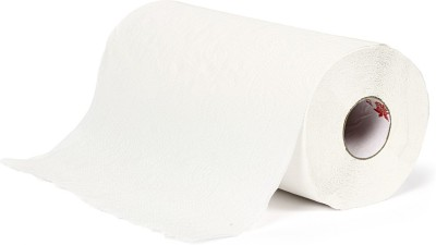 Bell Tissues KITCHEN ROLLS (120/2 PLY)
