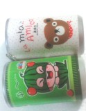 Its Our Studio Canned Wet Tissues (Assor...