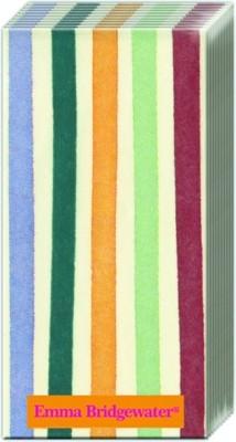 Ideal Home Range Polka Stripe
