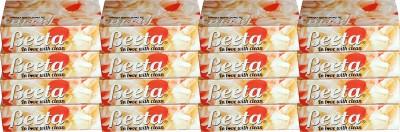 Beeta Everyday set of 16