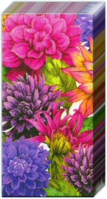 Ideal Home Range Floralis