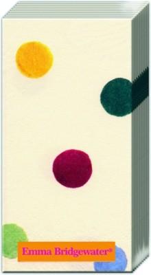 Ideal Home Range Polka Dots