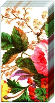 Ideal Home Range Georgian Rose