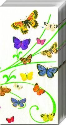 Ideal Home Range Spring Poem White