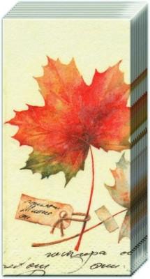 Ideal Home Range Maple Folder Cream