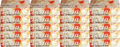 Beeta Everyday set of 20