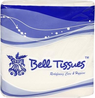 Bell Tissues PAPER NAPKIN 30/50