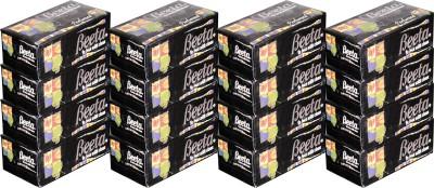 Beeta perfumed set of 16