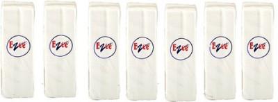 Ezee C Fold Tissue Paper Napkin 150 Pcs