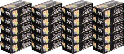 Beeta perfumed set of 20