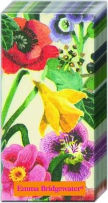 Ideal Home Range New Flowers