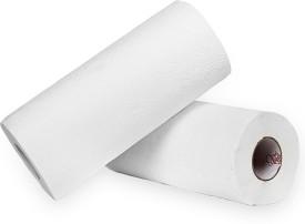Bell Tissues KITCHEN ROLLS (2 IN 1) (75 IN 2)