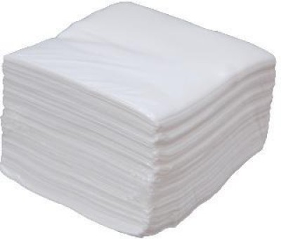 Ginni Nonwoven Cut Fabric (Dry Wipes)