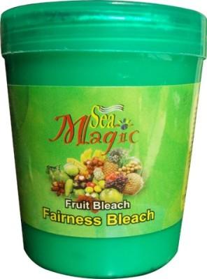 Natures Essence Sea Magic Fruit Fairness Bleach(450 g)