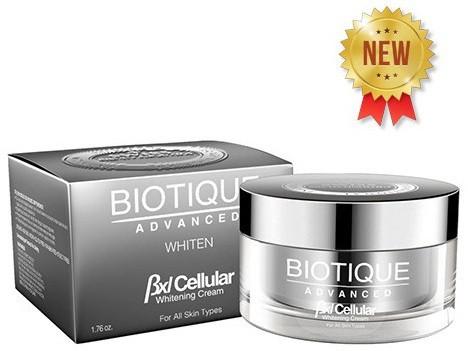 Deals | Minimum 20% Off Biotique