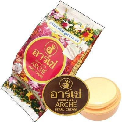 Arche Pearl Cream(3 g)