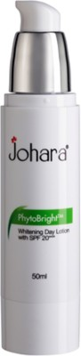 Johara Johara® Whitening Day Lotion With Spf 20***