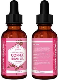 Leven Rose Trusted Coffee Bean Oil(30 ml)