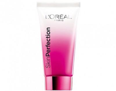 L,Oreal Paris Skin Perfection Anti Dullness Correcting BB Cream Imported