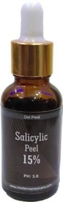 Cosderma Salicylic Peel 15%