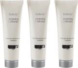 DeBelle DeBelle 80g Fairness Cream (Comb...