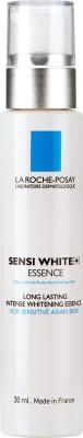 La Roche-Posay Sensiwhite [+] Essence