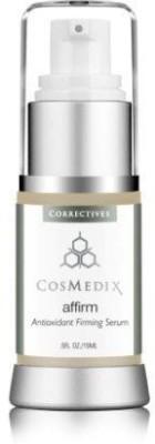 CosMedix Affirm Travel Size 15ML(15 ml)
