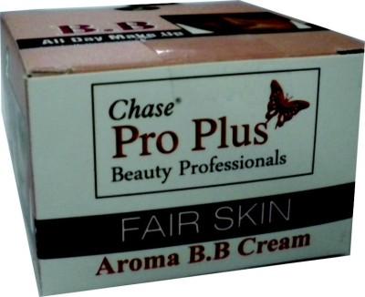 Chase Pro Plus Aroma BB Cream 2