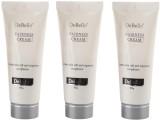 DeBelle 50g Fairness Cream (Pack of 3) (...