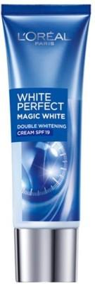 L,Oreal Paris White Perfect Magic Spf -19