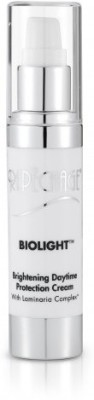 Repechage Biolight Brightening Daytime Protection Cream