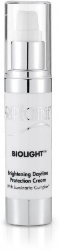 Repechage Biolight Brightening Daytime Protection Cream(30 g)