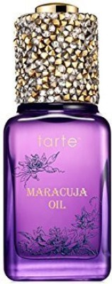 Tarte Cosmetics Maracuja Oil, 50 mL - Limited-edition(50 ml)