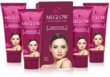 Meglow Premium Fairness Cream 200g (pack...